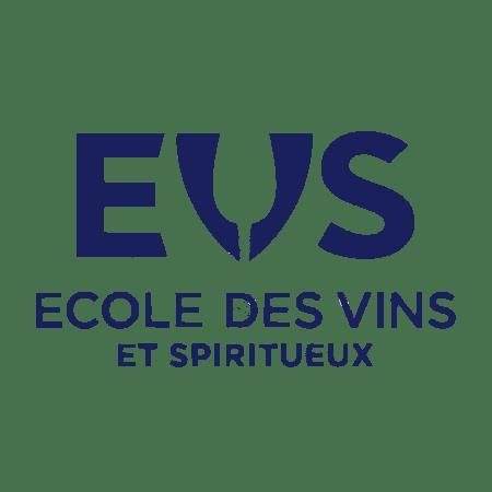 école des vins et spiritueux