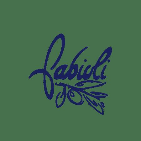 fabioli