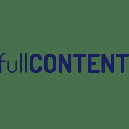 full content