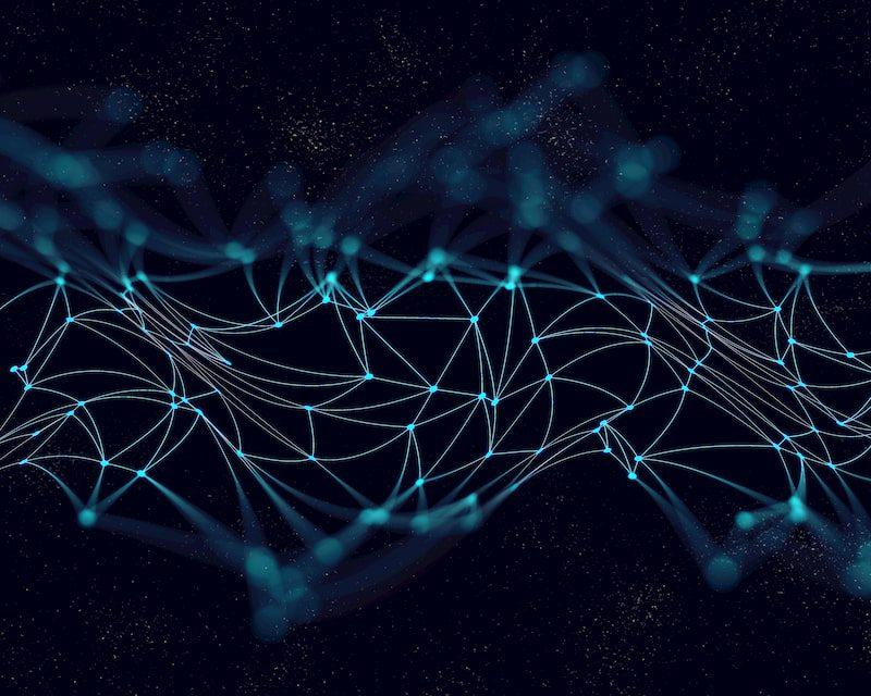 analyse backlink