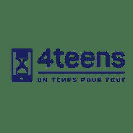 4teens