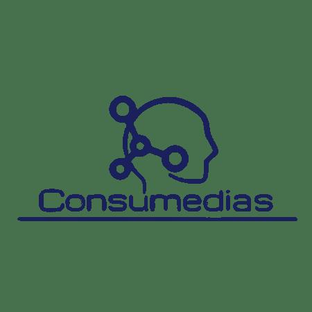 consumedias